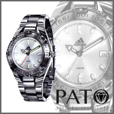 Reloj Adidas 10-0105-106