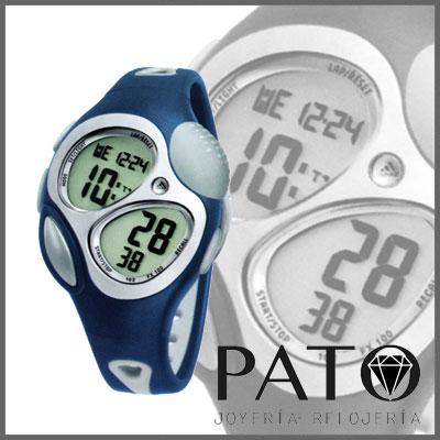 Adidas Watch 10-0164-102