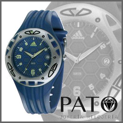 Reloj Adidas 10-0197-102