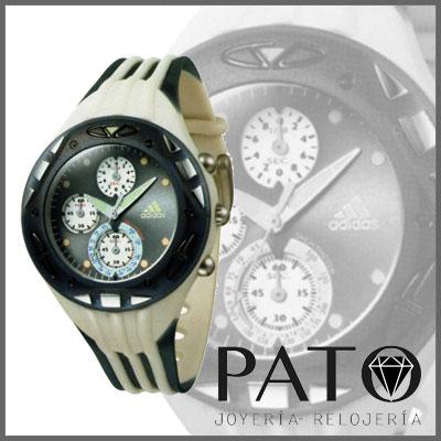 Reloj Adidas 10-0201-110