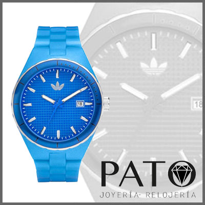 Reloj Adidas ADH2099