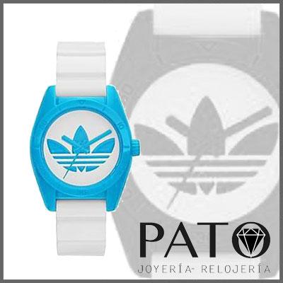 Reloj Adidas ADH2849