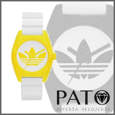 Reloj Adidas ADH2850