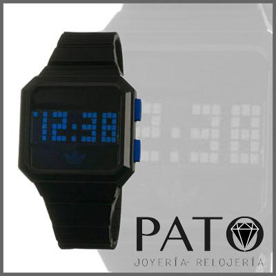 Reloj Adidas ADH4044