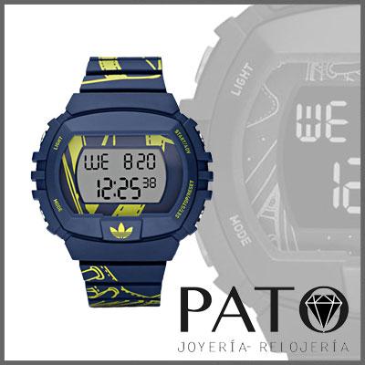 Adidas Watch ADH6101