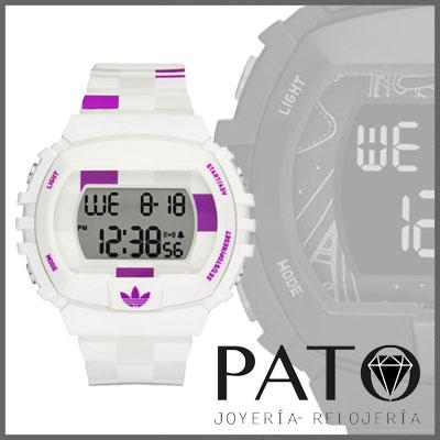 Reloj Adidas ADH6113