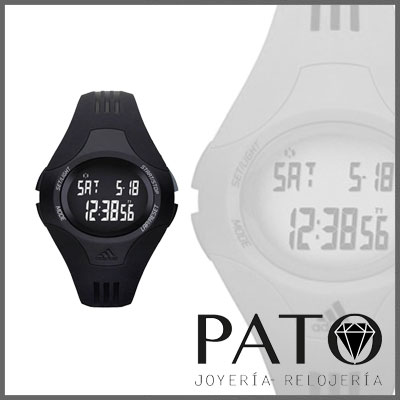 Adidas Watch ADP6061