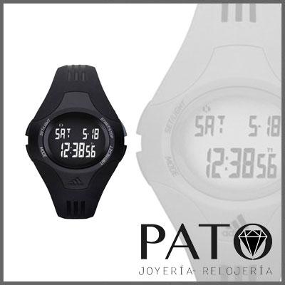Reloj Adidas ADP6061
