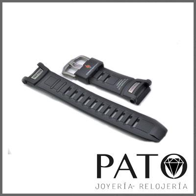 Correa Casio PRG-130 / PRW-1500
