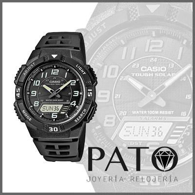 Casio Watch AQ-S800W-1BVEF
