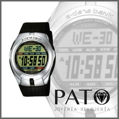 Casio Watch DB-70-1VER