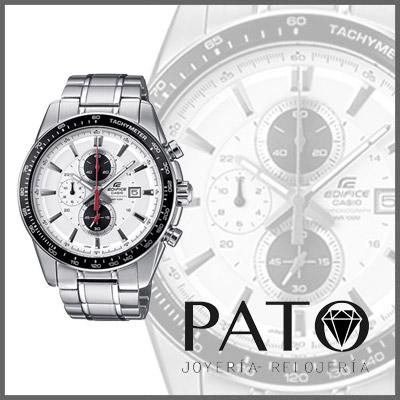 Reloj Casio EF-547D-7A1VEF