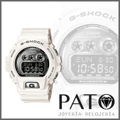 Reloj Casio GD-X6900FB-7ER