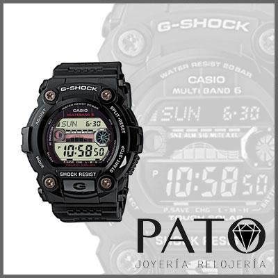 Reloj Casio GW-7900-1ER