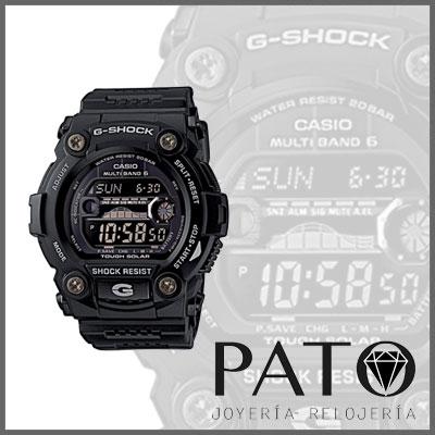 Reloj Casio GW-7900B-1ER