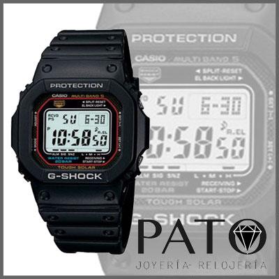 Casio Watch GW-M5610-1ER