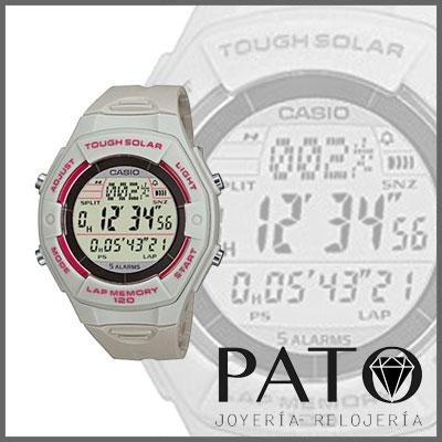 Casio Watch LW-S200H-8AEF