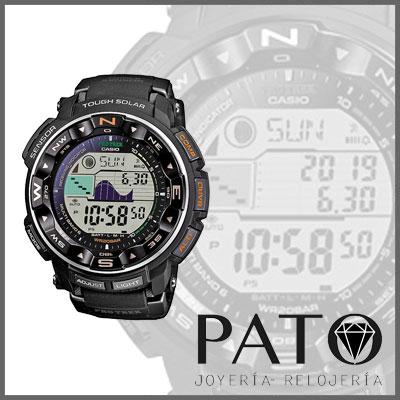 Reloj Casio PRW-2500-1ER