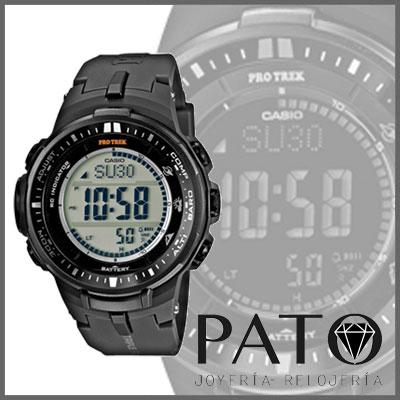 Reloj Casio PRW-3000-1ER