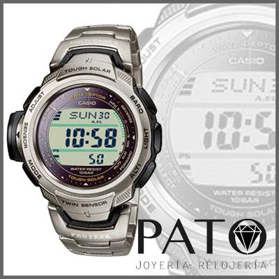 Casio Watch PRW-500T-7VER