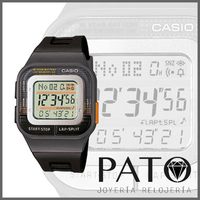 Casio Watch SDB-100-1AEF