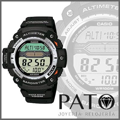 Casio Watch SGW-300H-1AVER