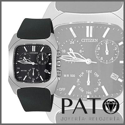 Reloj Citizen AN6010-56F