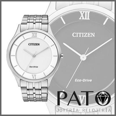 Reloj Citizen AR0071-59A