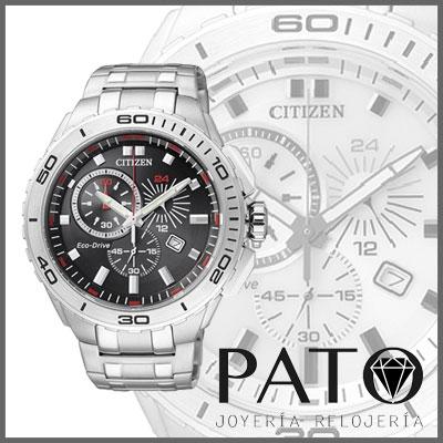 Citizen Watch AT0960-52E