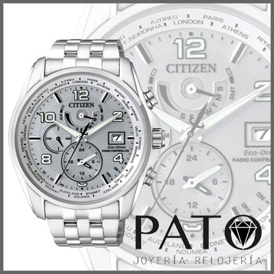 Citizen Watch AT9030-55H