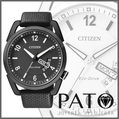 Citizen Watch AW0015-08E