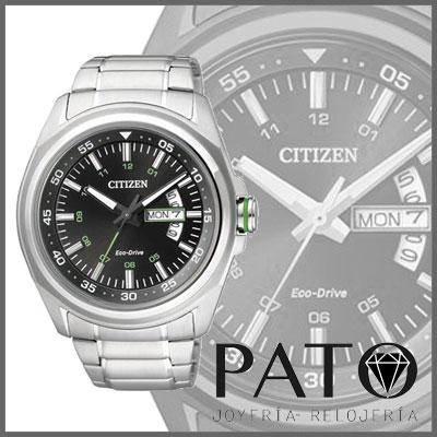 Citizen Watch AW0020-59E