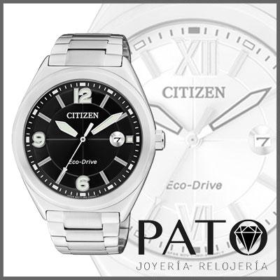 Reloj Citizen AW1170-51E
