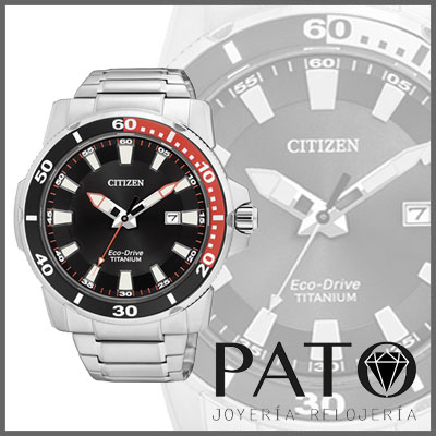 Citizen Watch AW1221-51E