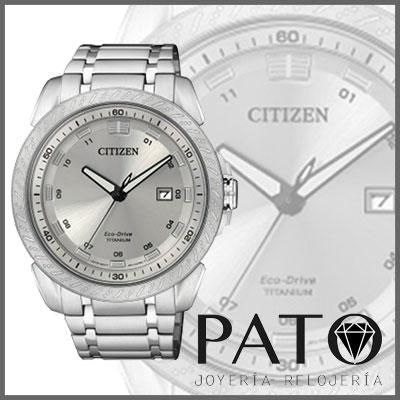 Reloj Citizen AW1330-56A
