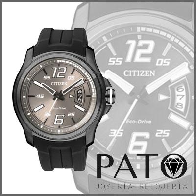Reloj Citizen AW1354-07H
