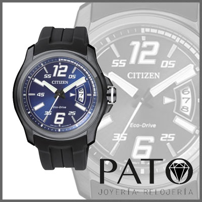Citizen Watch AW1354-07L