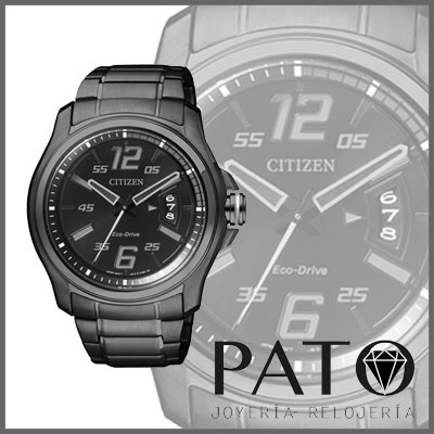 Citizen Watch AW1354-58E