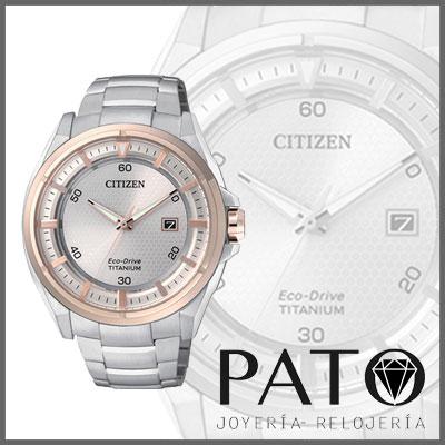 Citizen Watch AW1404-51A
