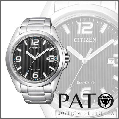 Citizen Watch AW1430-51E