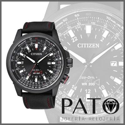 Reloj Citizen BJ7075-02E