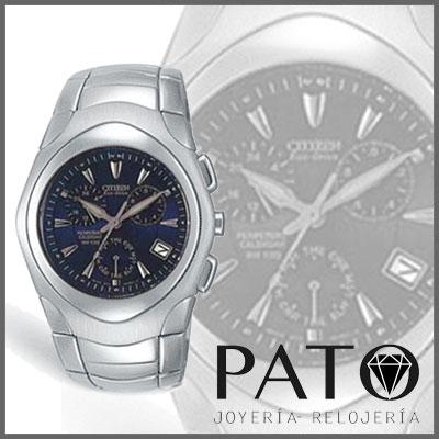 Reloj Citizen BL5040-56L