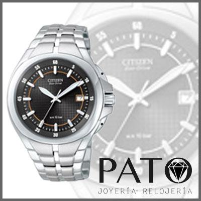 Citizen Watch BM6440-56F