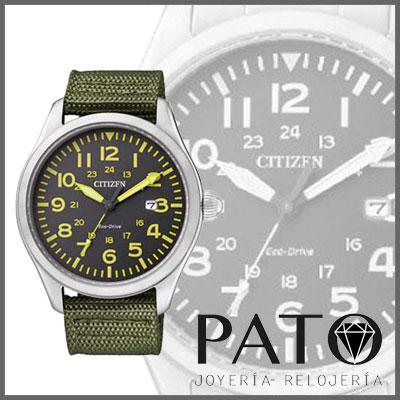 Reloj Citizen BM6831-16E