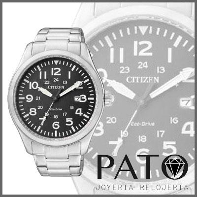 Reloj Citizen BM6831-59E