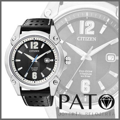 Citizen Watch BM7050-04E