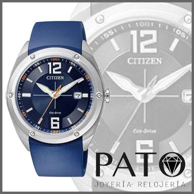 Reloj Citizen BM7070-15L