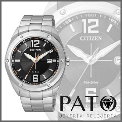 Reloj Citizen BM7070-66E