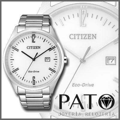 Citizen Watch BM7350-86A