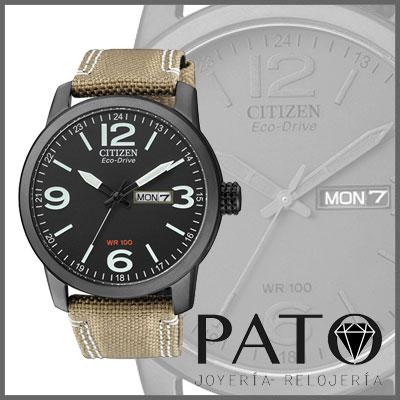 Citizen Watch BM8476-23E